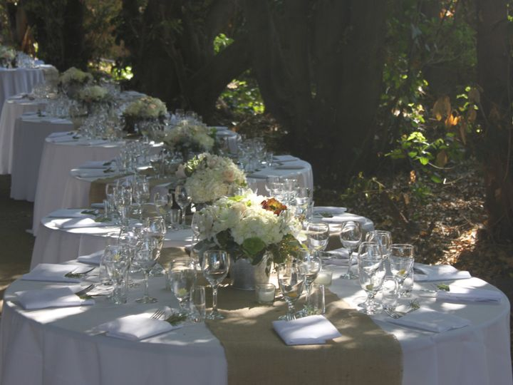 Tmx 1385082197487 Dining  Ventura wedding catering