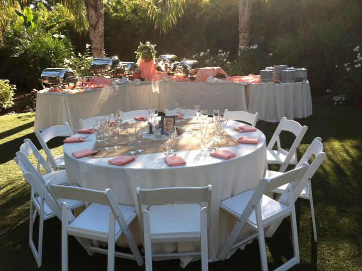 Tmx 1385082271435 Dining  Ventura wedding catering
