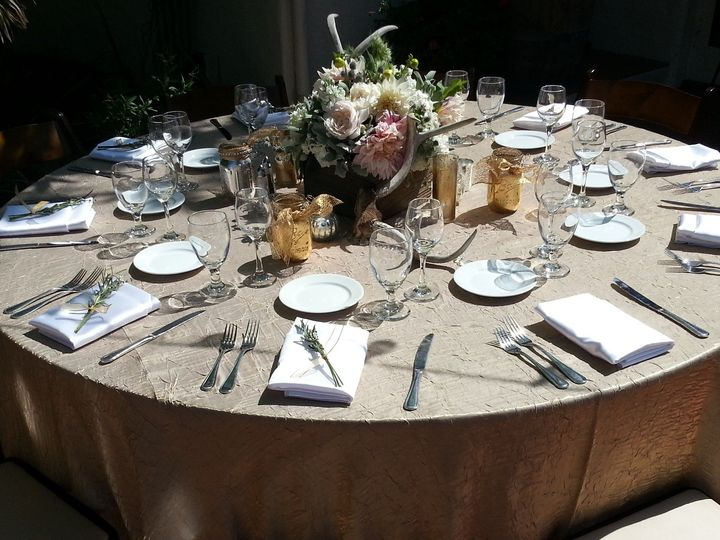 Tmx 1385092172406 Dining  Ventura wedding catering