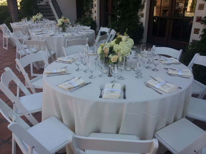 Tmx 1385092557323 Dining 1 Ventura wedding catering