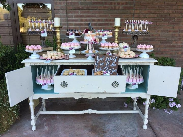 Tmx 1528491534 F5d7aea1971636d1 1528491533 B7d0ba1e4efaf7df 1528491531816 1 BVG Dessert Table  Ventura wedding catering