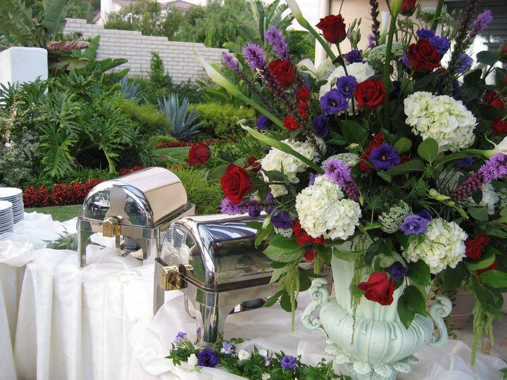 Tmx 1528493299 De050480223c9c81 1528493297 0c18a856dd1a6a1d 1528493293249 13 Buffet 5 Ventura wedding catering