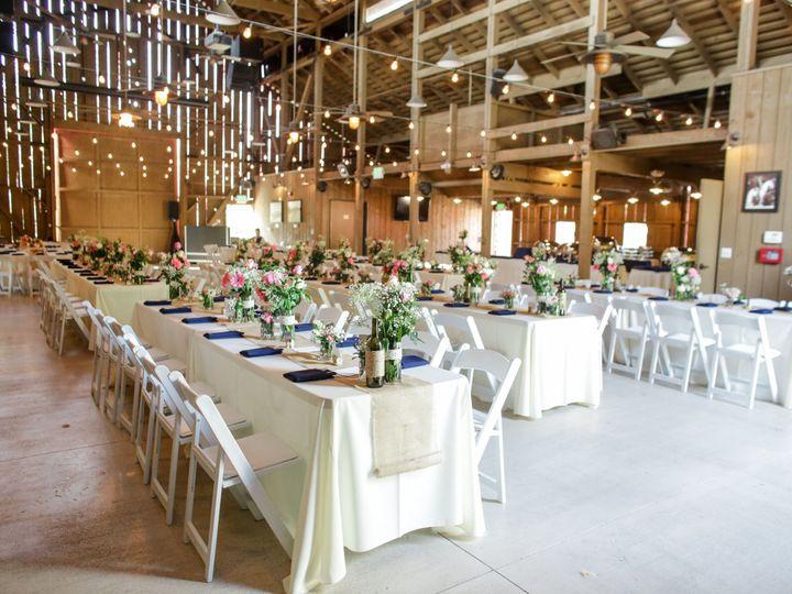 Tmx 1528493349 Cc5aa0de0594f753 1528493347 B9eb638c9dddee00 1528493334982 17 Dining 13b Ventura wedding catering