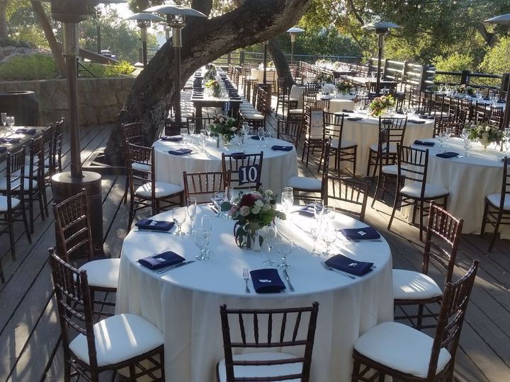 Tmx 1528493350 E765dc09b1e403d8 1528493347 D98a6fcc33a10d9e 1528493334989 18 Dining 30a Ventura wedding catering