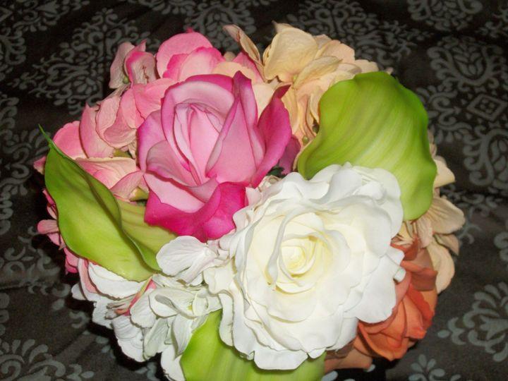 Tmx 1477881068162 1001501 Kenosha, WI wedding florist