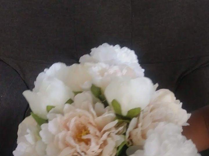 Tmx 1533674955 333a2c5d5d93620c 1533674954 75f24ff84cd155e5 1533674942802 2 Peony Kenosha, WI wedding florist