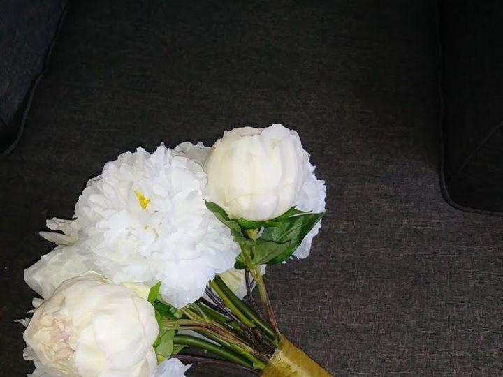 Tmx 1536956702 5954471d886b46cd 1536956702 16b4800328429a58 1536956701618 9 Peony 2 Kenosha, WI wedding florist