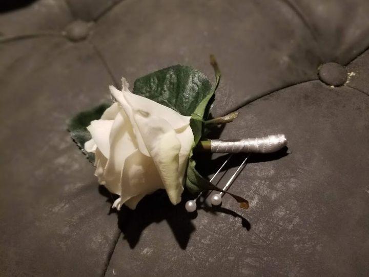 Tmx 20190729 212448 51 949604 157653500981292 Kenosha, WI wedding florist