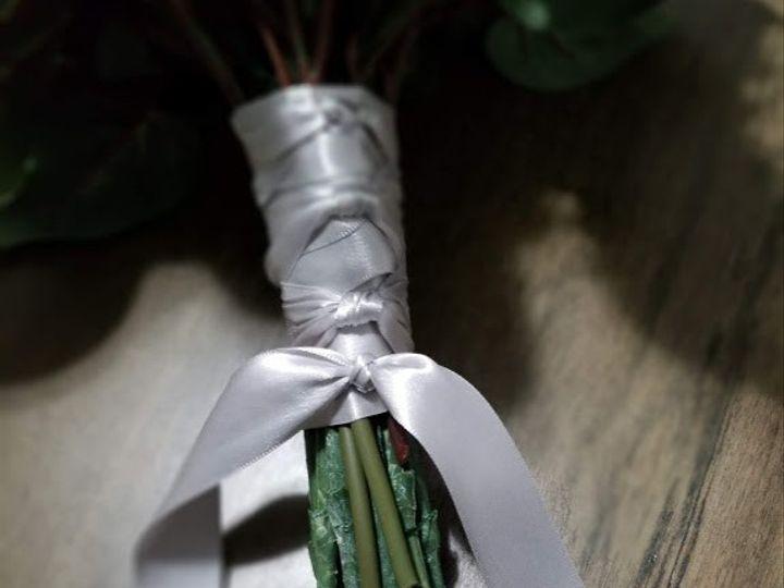 Tmx 20190801 083519 51 949604 157653500732406 Kenosha, WI wedding florist