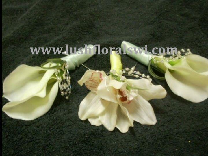 Tmx Picture24 51 949604 157653466590003 Kenosha, WI wedding florist