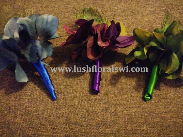 Tmx Picture2 51 949604 157653501791144 Kenosha, WI wedding florist