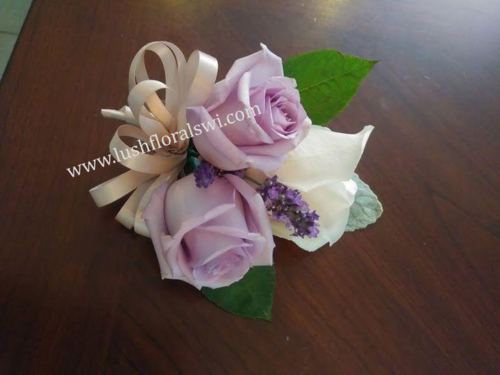 Tmx Picture48 51 949604 157653500384964 Kenosha, WI wedding florist