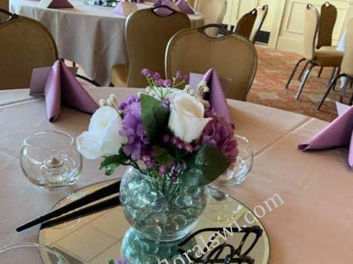 Tmx Picture51 51 949604 157653466034605 Kenosha, WI wedding florist