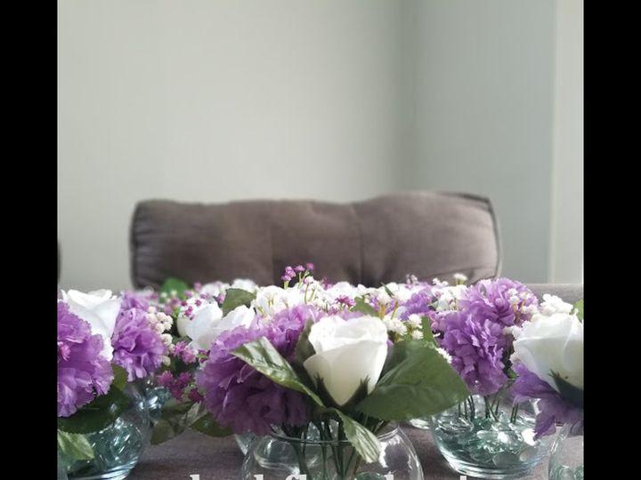 Tmx Picture5 51 949604 157653467745017 Kenosha, WI wedding florist