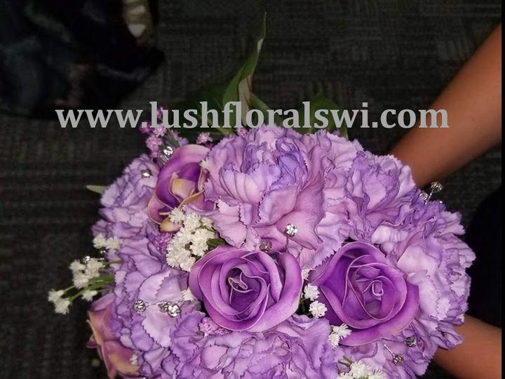 Tmx Picture7 51 949604 157653501496378 Kenosha, WI wedding florist