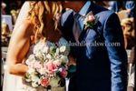 Lush Floral Design image