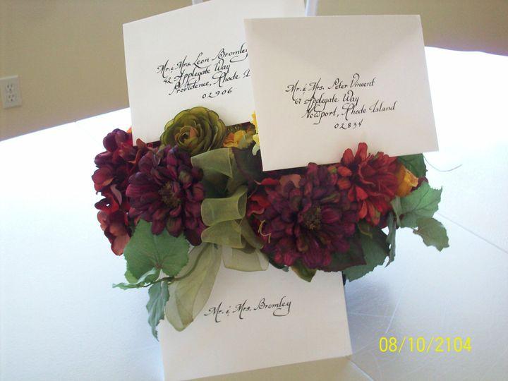 simply invitations invitations east providence ri weddingwire