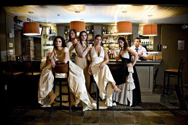 Tmx 1235001647459 Photoshoot093 Cranston wedding beauty
