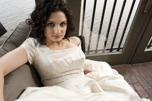 Tmx 1235002035990 Photoshoot174 Cranston wedding beauty