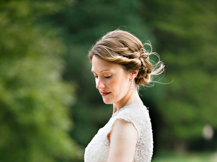 Tmx 1390396659922 176 2880783518  Cranston wedding beauty