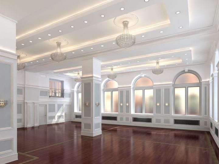 800x800 1487000193838 Arts Ballroom Rendering