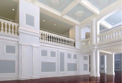 arts ballroom rendering 03