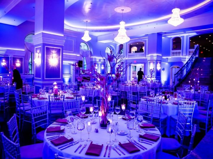 Tmx 1486999800131 182 Philadelphia, PA wedding venue
