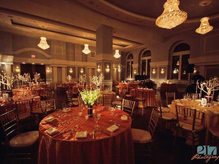 Tmx 1486999944379 Img2052 1 Philadelphia, PA wedding venue