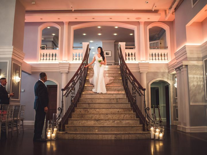 Tmx I Tcxj4nk X3 51 440704 Philadelphia, PA wedding venue