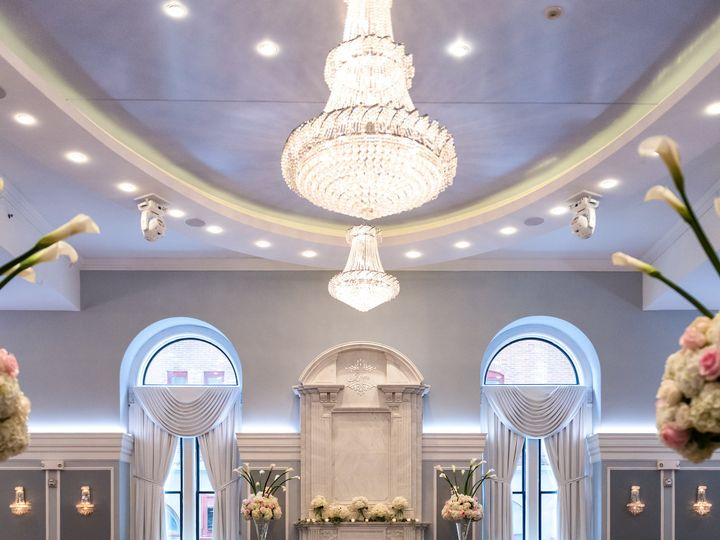 Tmx Ld 450 51 440704 Philadelphia, PA wedding venue