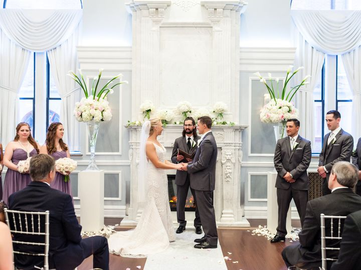 Tmx Ld 523 1 51 440704 Philadelphia, PA wedding venue