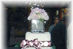 GOLDEN LEAF FLORIST AND BRIDAL (OPEN 7 DAYS) ORDER ONLINE 24/7
