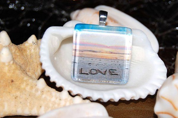 Tmx 1281535156910 LoveCloseup Quakertown wedding favor