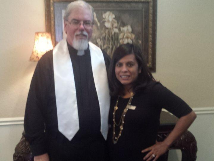 Tmx 12050810 10153651016454644 111378335 O 51 380704 159077306916056 Houston, TX wedding officiant