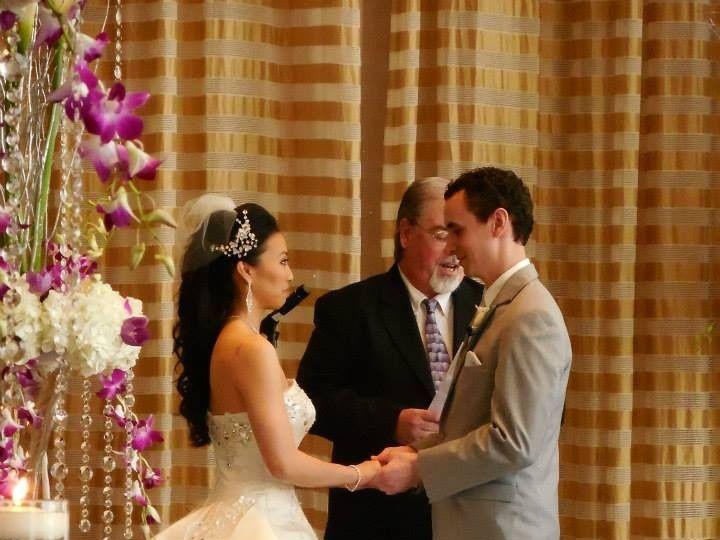 Tmx 1399268900101 10003443533896403394519163745737 Houston, TX wedding officiant
