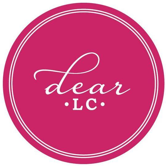 Dear LC