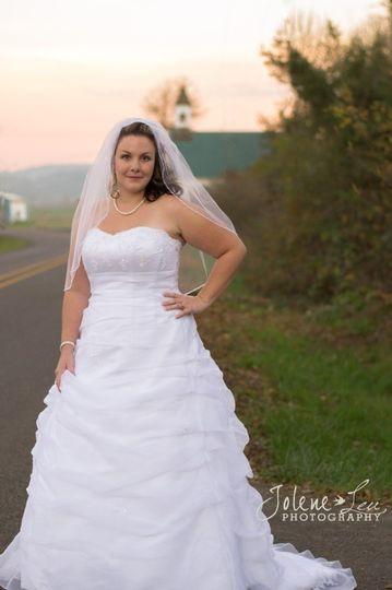bixby wedding nov 8 2014 1 of 1