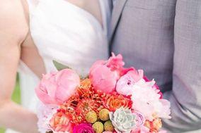 Fleurish-The Flower Shop
