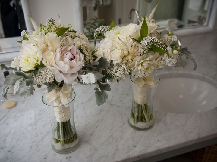 Tmx 1365003155320 0083 Greenwich wedding florist