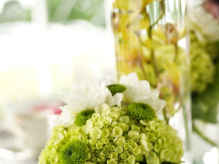 Tmx 1365003581755 Rm445 Greenwich wedding florist