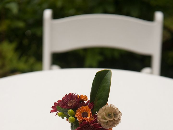 Tmx 1365003805671 Natashamonterophotography 028 Greenwich wedding florist