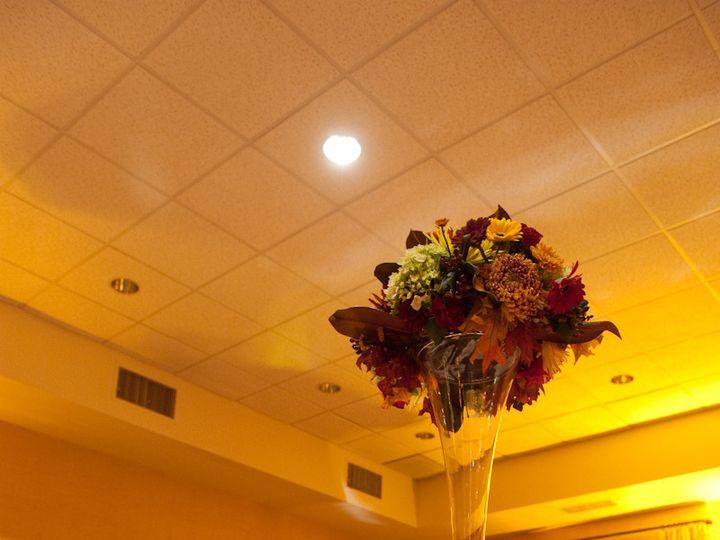 Tmx 1365003814247 Natashamonterophotography 103 Greenwich wedding florist