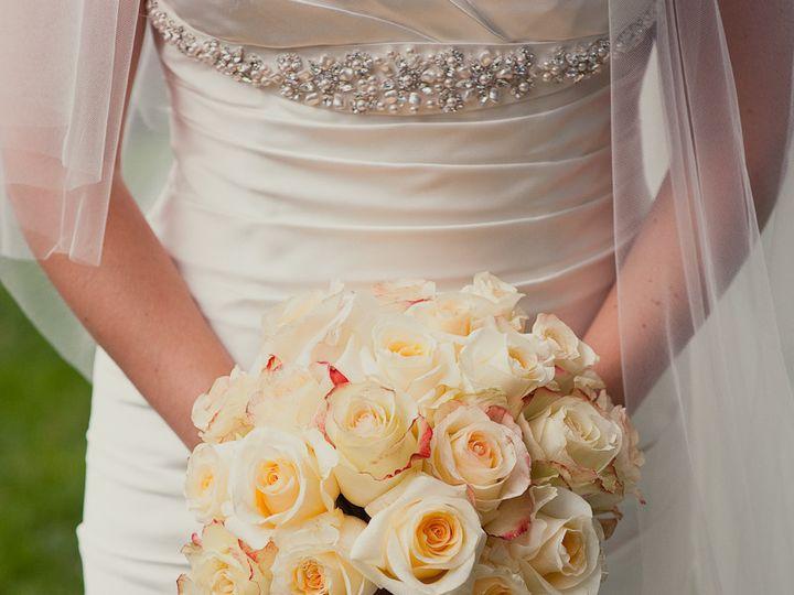 Tmx 1365003822007 Natashamonterophotography 157 Greenwich wedding florist