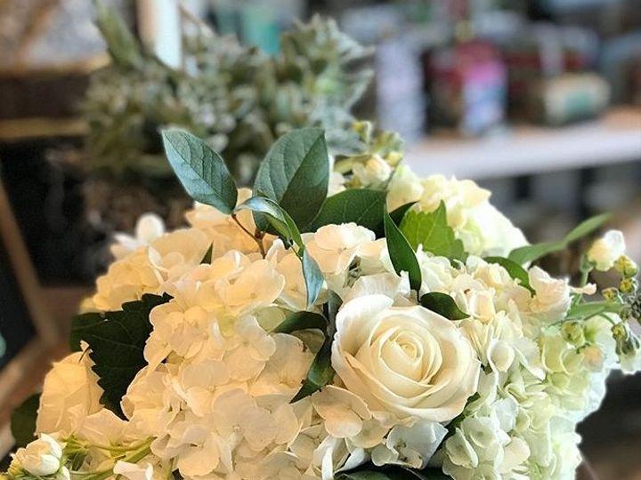 Tmx 1535728763 42dc2ca805d5ab36 1535728761 07c36554070a538f 1535728762753 3 Fleurish Florals 3 Greenwich wedding florist