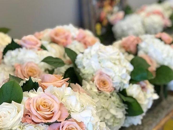 Tmx 1535728763 4606541044192bdc 1535728762 316874603cdf3f7a 1535728762753 4 Fleurish Florals 4 Greenwich wedding florist
