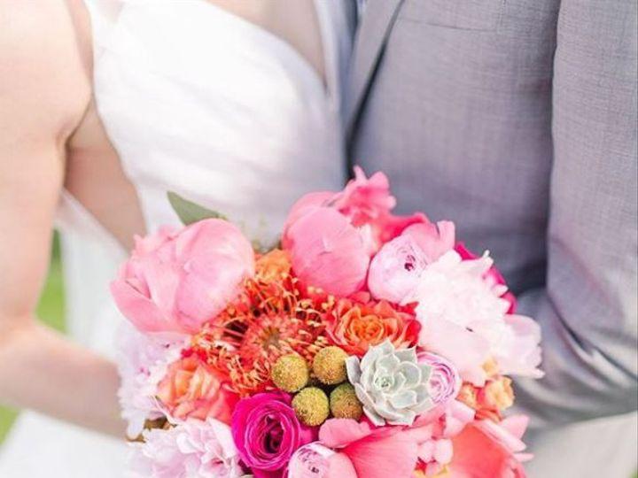 Tmx 1535729508 62435abd4012f93e 1535729507 A70046e33d5113bc 1535729508075 3 Fleurish Florals 7 Greenwich wedding florist
