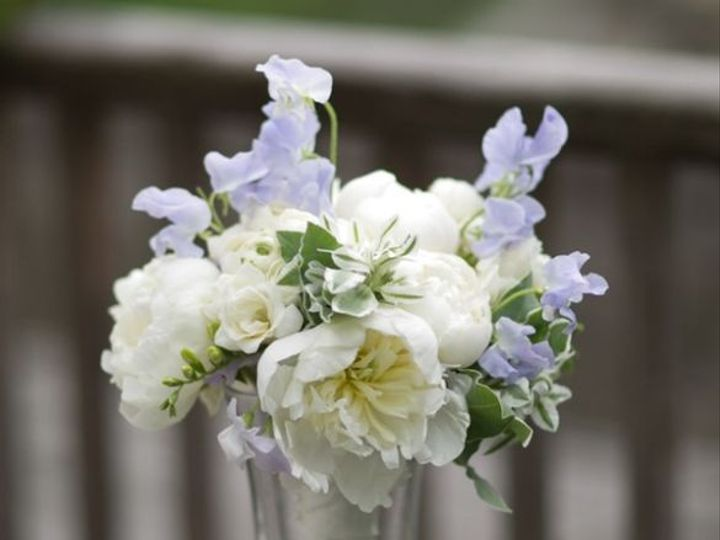 Tmx 1535729510 Fe31324bc6af77f5 1535729509 Cda80e5856bf70e9 1535729508086 9 Fleurish Florals 1 Greenwich wedding florist