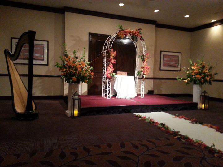 Tmx 1405532734948 2013 10 05 15.53.15 San Diego, CA wedding ceremonymusic
