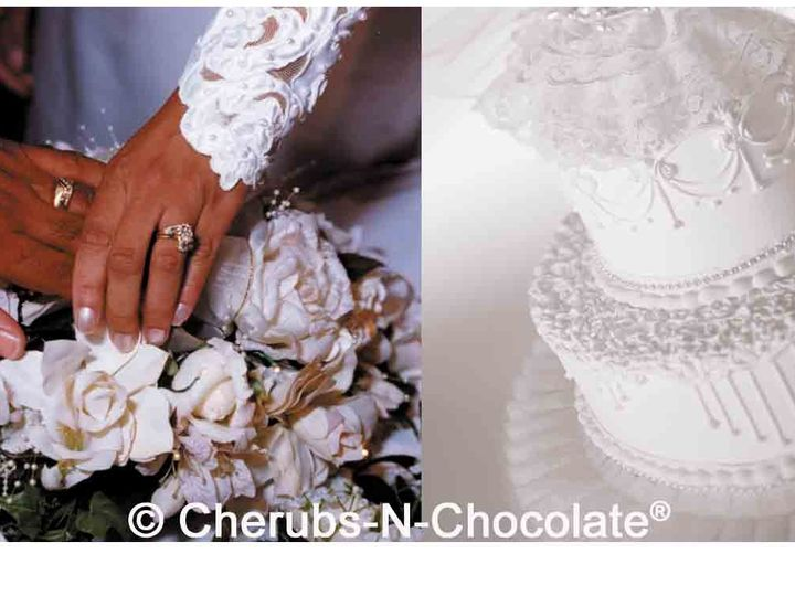 Tmx 1449071488216 Wd006   Front   Ntyf Cleveland, OH wedding favor