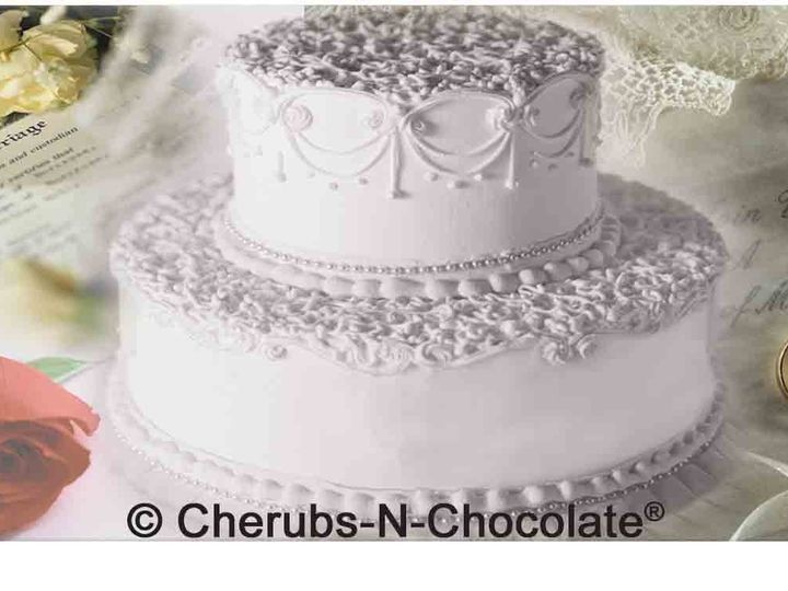 Tmx 1449071641644 Wd007   Front   Ntyf Cleveland, OH wedding favor